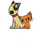 Veterinary Clinic of Myrtle Beach